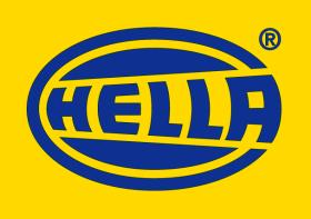 Hella 091175 - RE.VW POLO/P.COUPE/DERBY   015062