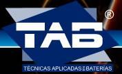 Tab Y-60